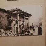 Levanta, Mega Chorio, Evrytania, Greece